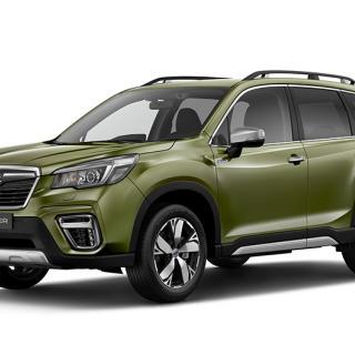 Bilfrågan: Klarar inte batteriet i Subaru kyla?
