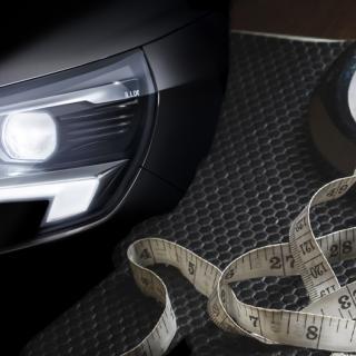 Provkörning: Opel Corsa (2020)