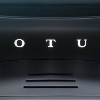 Lotus öppnar bilhall i Mölndal