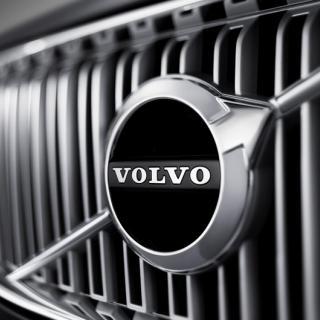 Volvos största återkallelse någonsin drabbar 2,2 miljoner bilar