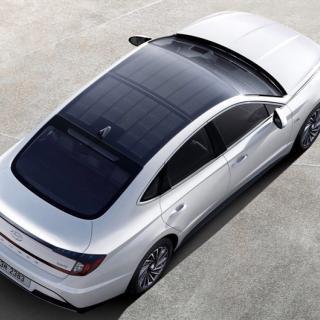 Biltest: Chevrolet Matiz, Toyota Aygo