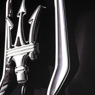 Nya Maserati Ghibli avslöjad