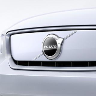 Volvo XC40 Recharge: Lanseringsplanen står fast – börjar byggas i höst