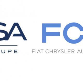 Jätteaffären mellan FCA och PSA kan stoppas