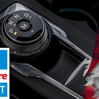 Bilfrågan: Överdrivet petigt om lådan i Focus?