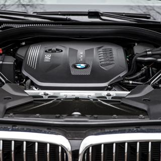 BMW ska hålla liv i bensinmotorerna – i 30 år