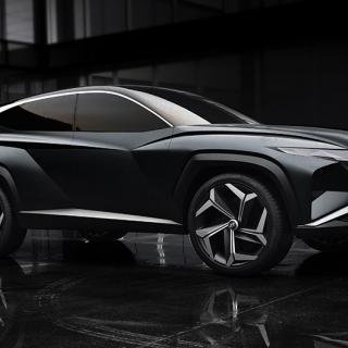 Biltest: Hyundai Tucson, Kia Sportage