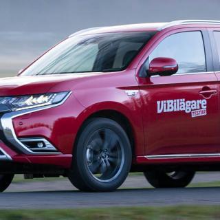 Nissan i blåsväder för bilannons som uppmuntrar till terrängkörning