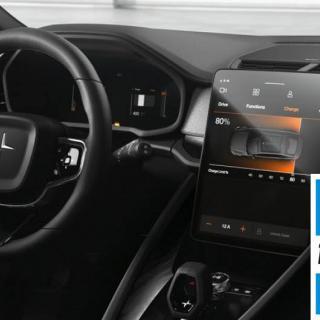 Provkörning: Toyota GR Yaris (2020)