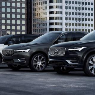 """Kia: Sedanmodeller blir valet för """"tänkande bilister"""""""