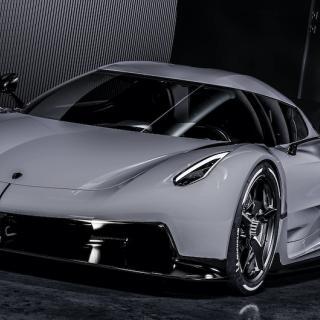 Christian von Koenigsegg bygger nytt drömgarage – här är modellerna som ska ingå