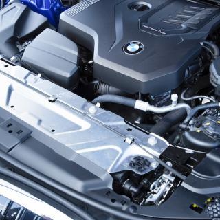 BMW:s modellplaner avslöjade – flera nya elbilar på ingång