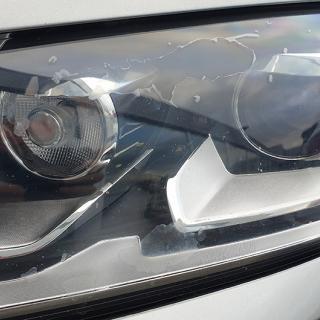 Bilfrågan: AdBlue i kyla?