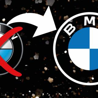 Opel plattar till sin logotyp