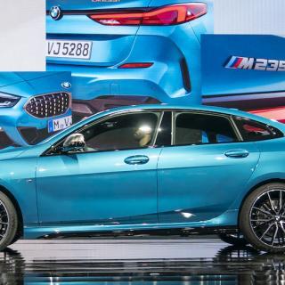 Jaguar/Land Rover räknar med miljardböter för utsläppen