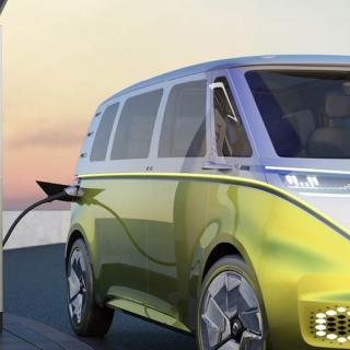 Jämförelse: Snabbladda elbil hos Ionity – så mycket kostar det