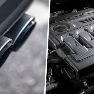 Renault: Vi närmar oss slutet för dieselmotorn