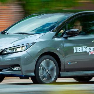 Nya krisplanen: Nissan och Renault ska kapa fabriker och modeller