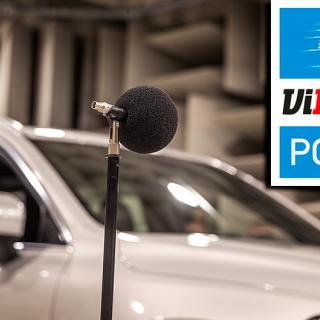 Direktrapport: Seat på bilsalongen i Paris 2014