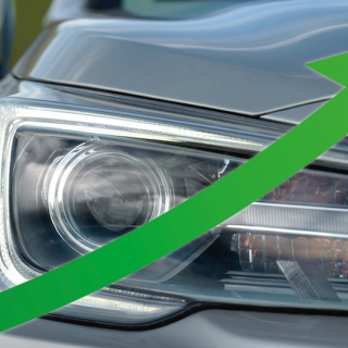 Subaru Advanced Tourer – ny kombi
