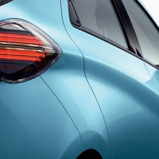 Roligaste bilarna enligt ägarna – här är modellerna med mest körglädje