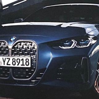 Provkörning: BMW 420d (2013)