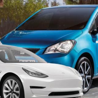 Norge kan vara på väg att fasa ut elbilsrabatterna
