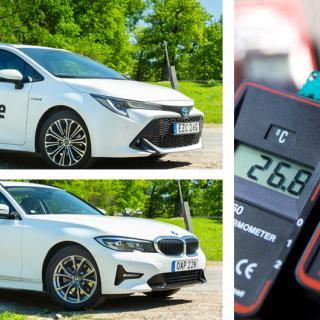 Små-suv från Toyota kan bli verklighet