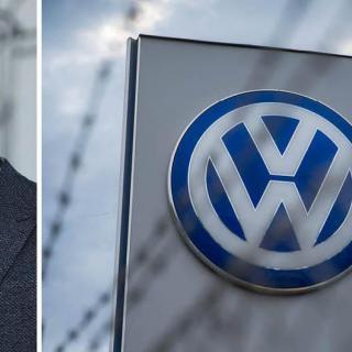 Första leveranserna av Volkswagen ID.3 i september