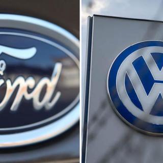 Provkörning: Volkswagen ID.4 (2021)