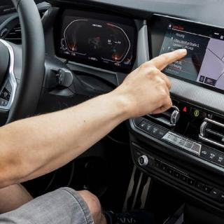 Här är teknikfinesserna bilägarna älskar – Volvo klar vinnare