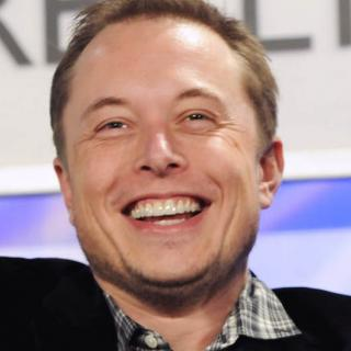 Tesla söker patent på batteribytare