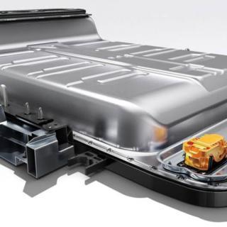 Kinesiska CATL lovar batterier utan nickel och kobolt