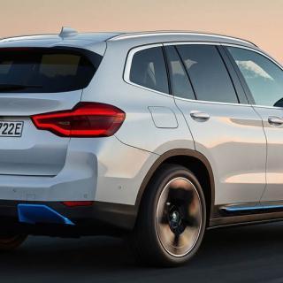 Provkörning: BMW M3 – Full fart hela veckan