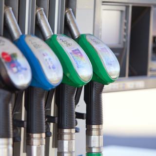 Så funkar nya konverteringsbonusen: Byt bränsle – och få bidrag