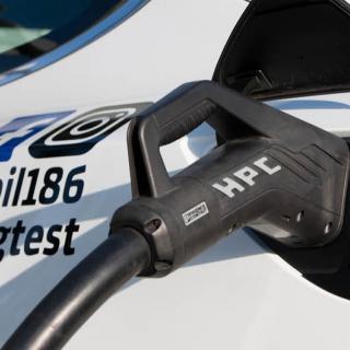 Snålaste och törstigaste elbilarna –siffror för 55 modeller