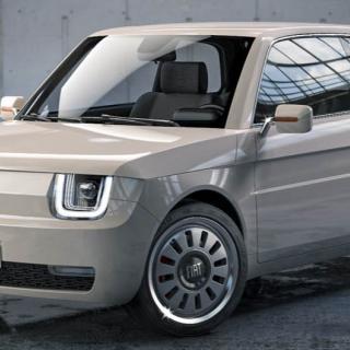 Fiat Twin Air blev årets motor 2011