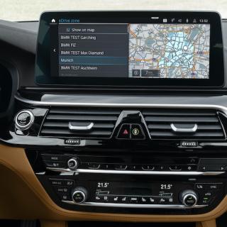 BMW inleder undersökning efter motorbränder