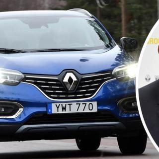 Renault 5 väcks till liv med ny elbil – här är märkets nya plan