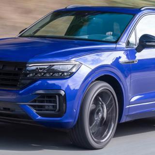 Bilfrågan: Vad händer om jag inte uppdaterar min Volkswagen?