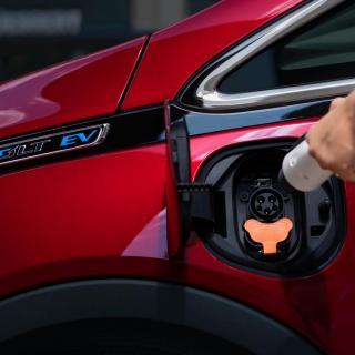 Bekräftat: Hyundai Kona Electric återkallas för batterifel