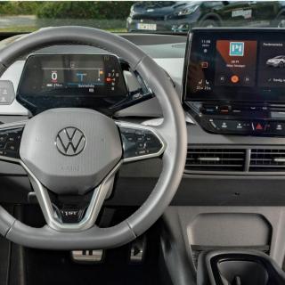 Långtestet avslöjar: Så mycket kostar bilarna – egentligen