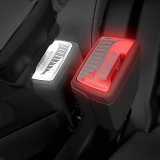 Volvo bäst hittills i Euro NCAP