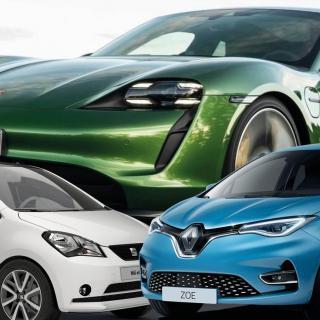 """Hård kritik mot förslaget om dyrare förmånsbilar: """"Skjut upp"""""""