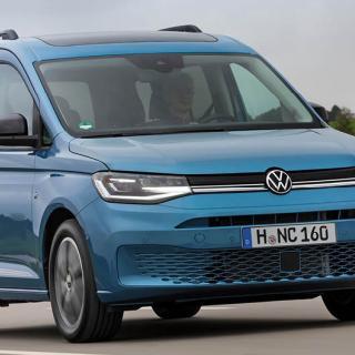 Volkswagen Passat Bluemotion slår världsrekord – 246 mil på en tank