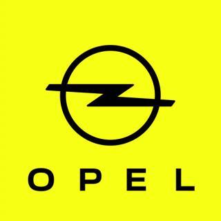 Fyra bränslepumpar på 9 000 mil till Opel Vectra