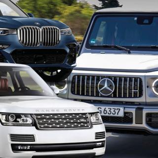 Biltillverkarna med lägst utsläpp i Sverige – Kia i topp