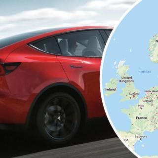 Självkörande bilar vinner snapsvise-SM