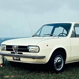 Alfa Romeo-chefen: Vi har lika hög kvalitet som tyskarna