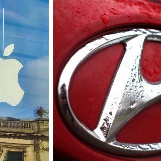Direktrapport: Kia på bilsalongen i Paris 2014